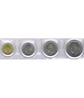 image: Moneda de plata 20 Diners Andorra 1985 Navidad.