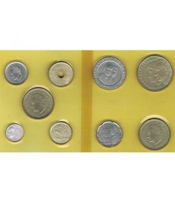 image: Moneda de oro árabe.