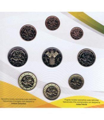 image: Moneda onza de plata 1000 Shilling Somalia Año Oveja 2015