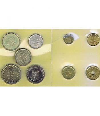 image: Moneda de plata 100 Francos Francia 1990 Albertville'92 Slam.