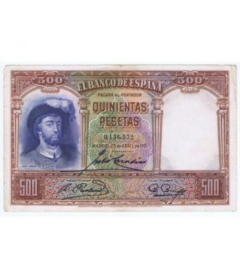 image: Moneda 2015 Joyas Numismaticas 4 Reales. 10 euros. Plata