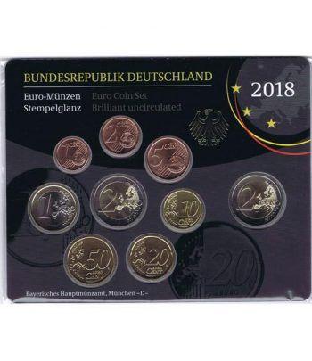 image: Moneda 2015 Joyas Numismaticas. 20 euros oro