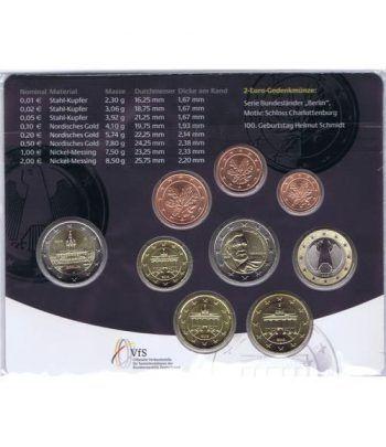 image: Moneda 2015 Joyas Numismaticas. Dos Escudos. 100 euros oro
