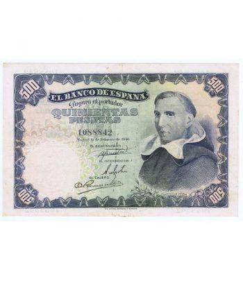 image: Moneda 2015 Patrimonio de la Humanidad. Úbeda. 5 euros.