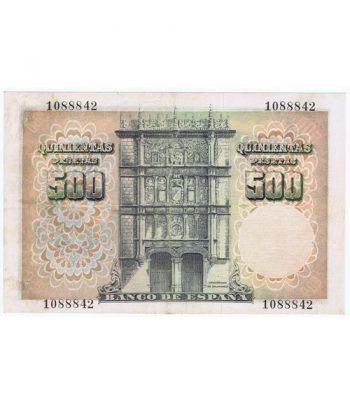 image: Moneda 2015 Patrimonio de la Humanidad. Segovia. 5 euros.