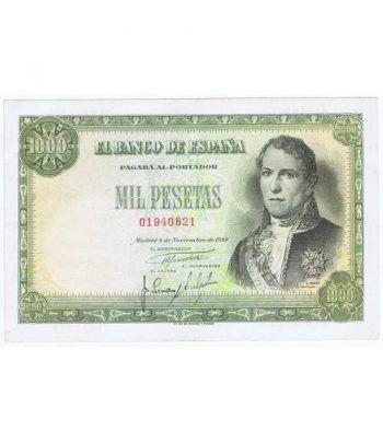image: Moneda 2015 Patrimonio de la Humanidad. Toledo. 5 euros.