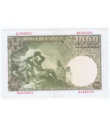 image: Moneda 2015 Patrimonio de la Humanidad. Santiago. 5 euros.