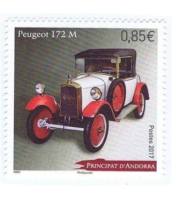 image: Lingote de plata pura 10gr.