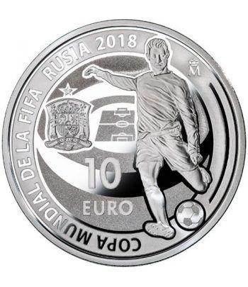 image: Lingotes de plata 7 billetes de euro. 347 gramos.