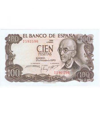 image: FILOBER Cartones monedas de 27.5 mm. (100) Monedas 2 euros