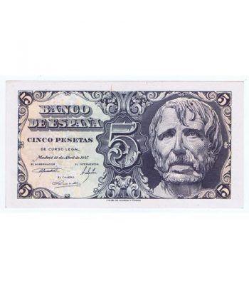 image: 1 escudo 1868 Isabel II Madrid. Plata.