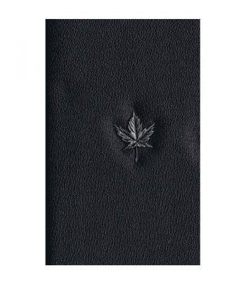 Estuche monedas Canada 1980 prestige. Proof.  - 2