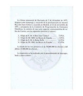 image: (1927/17/05) Madrid 50 Pesetas MBC. Serie 7987610