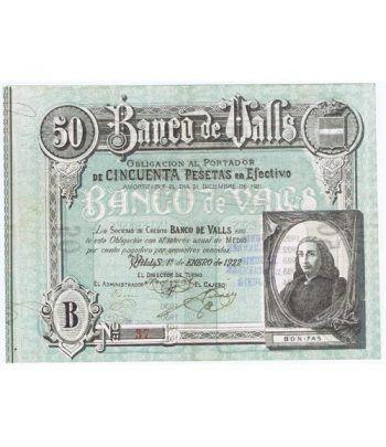 image: LEUCHTTURM Album de bolsillo para billetes de Banco 210x125.