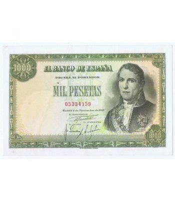 image: moneda conmemorativa 2 euros Alemania 2011. Ceca F