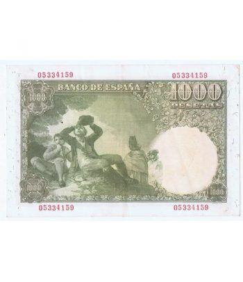 image: moneda conmemorativa 2 euros Alemania 2011. Ceca D