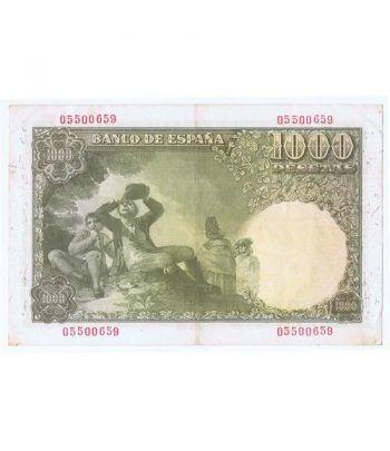 image: moneda conmemorativa 2 euros Alemania 2010. Ceca F