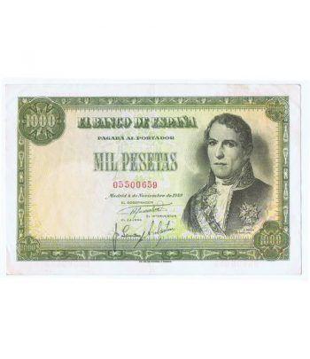 image: moneda conmemorativa 2 euros Alemania 2010. Ceca G