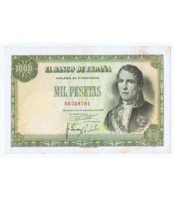 image: moneda conmemorativa 2 euros Alemania 2010. Ceca J