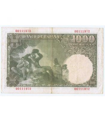 image: 5103/12B. 12 meses 12 sellos.