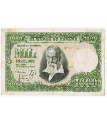 image: Moneda onza de plata Mexico 1985