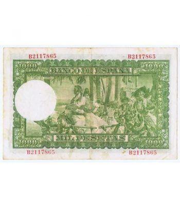 image: Europa 1991 Grecia (sellos procedentes carnet)