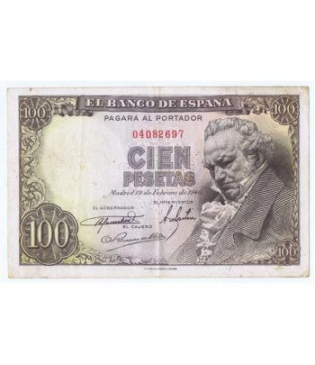 image: LEUCHTTURM Bandeja SMART para 30 monedas de 33 mm.