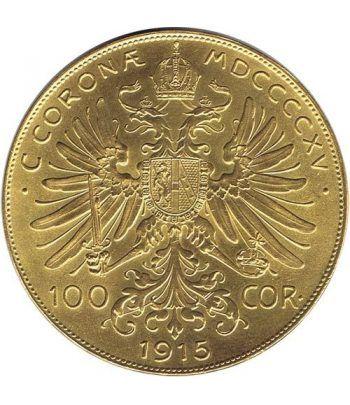 image: Moneda de Plata 2 Marcos Zwei Mark Otto Alemania 1905 D.