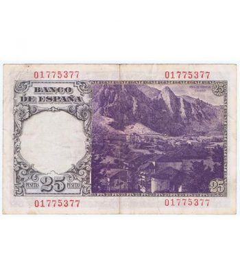 image: Monedas onza de plata 1$ Estados Unidos Liberty 2017. 4 monedas.