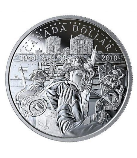 image: Colección monedas de plata 1 Dinar Tunez. 10 monedas.