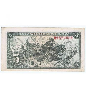 image: Lingotes de plata 8 billetes y monedas peseta. 248.80 gramos.