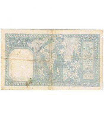 image: Moneda onza de plata 1$ Australia Koala 2018