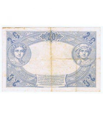 image: Monedas de plata 5 y 10 rublos Rusia 1977 Moscu 1980. 6 monedas