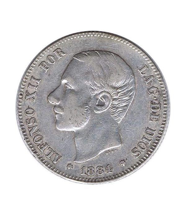 image: (1907/05/10) Madrid. 1000 Pesetas MBC. Serie 114373