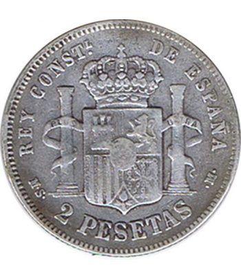 image: (1907/07/15) Madrid. 100 Pesetas. MBC+. Serie 3823731