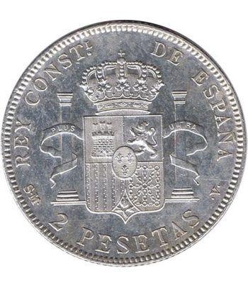 image: (1936) BILBAO Serie completa 5 billetes. EBC.