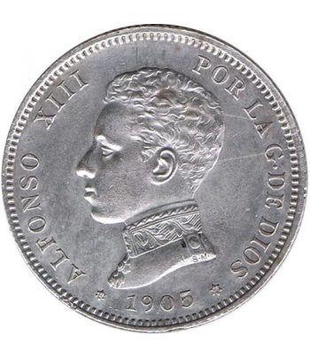 image: (1936) BILBAO Serie completa 5 billetes. MBC+.