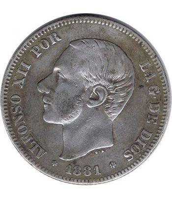 image: (1925/01/07) Madrid 100 Pesetas EBC. Sin Serie 3089770