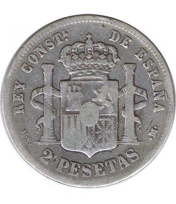 image: (1925/01/07) Madrid 100 Pesetas SC. Serie F2216925