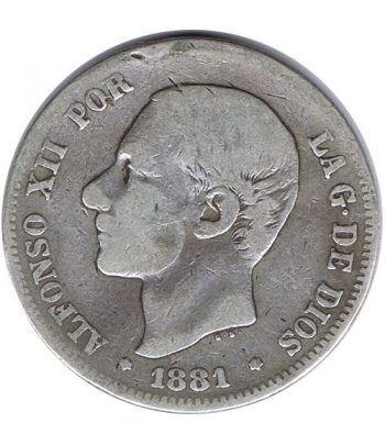 image: (1925/01/07) Madrid 1000 Pesetas EBC. Serie 4070387