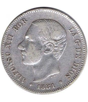 image: (1925/01/07) Madrid 100 Pesetas MBC. Sello en Seco.