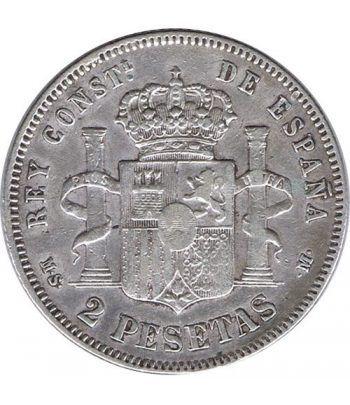 image: (1926/12/10) Madrid 25 Pesetas MBC. Sin Serie 4032131
