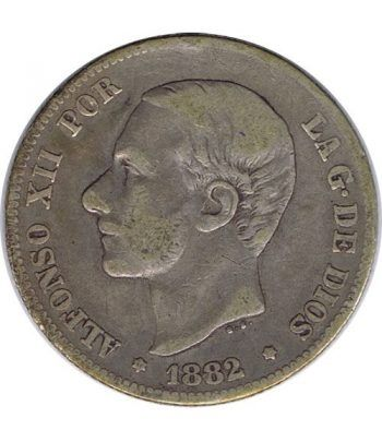 image: (1928/15/08) Madrid 1000 Pesetas EBC+. Serie 1349554.