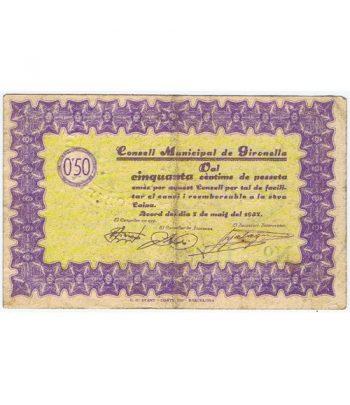 image: Colección completa monedas 5 ECU de plata. 8 monedas.