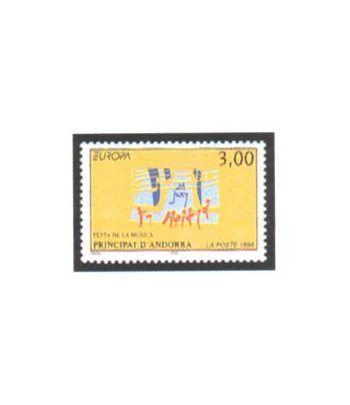 image: (1987) cartera E-87. III Exposición Numismática 1987.