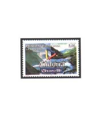 image: (1988) 500 ptas. XXV Aniversario SSMM. Así nace una moneda.