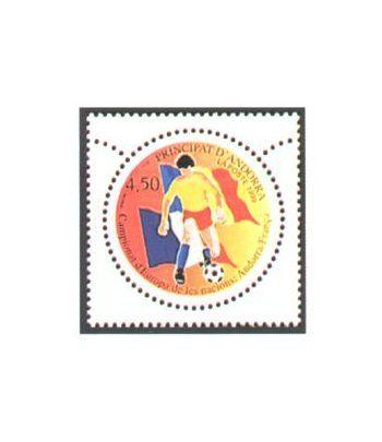 image: (2001) estuche FNMT ultimas pesetas