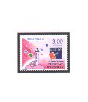 image: (2001) estuche FNMT 2000 ptas. ultimas pesetas