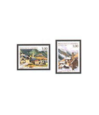 image: (2001) estuche ultimas pesetas de plata. Proof.