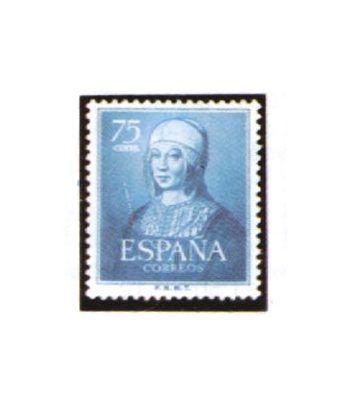 1092/96 Isabel Correo  - 2